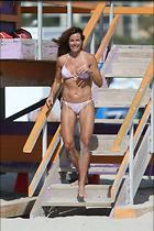 Celebrity Photo: Kelly Bensimon 1600x2400   294 kb Viewed 16 times @BestEyeCandy.com Added 45 days ago