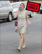 Celebrity Photo: Ashley Greene 2886x3708   1.4 mb Viewed 2 times @BestEyeCandy.com Added 115 days ago