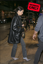 Celebrity Photo: Kendall Jenner 2133x3200   2.9 mb Viewed 1 time @BestEyeCandy.com Added 38 hours ago