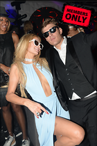 Celebrity Photo: Paris Hilton 3280x4928   3.1 mb Viewed 0 times @BestEyeCandy.com Added 96 minutes ago