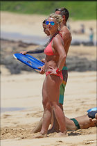 Celebrity Photo: Britney Spears 2205x3307   1.2 mb Viewed 80 times @BestEyeCandy.com Added 325 days ago