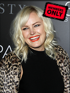 Celebrity Photo: Malin Akerman 3456x4572   2.2 mb Viewed 0 times @BestEyeCandy.com Added 8 days ago