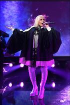 Celebrity Photo: Christina Aguilera 683x1024   185 kb Viewed 7 times @BestEyeCandy.com Added 30 days ago