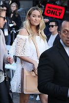 Celebrity Photo: Lauren Conrad 2519x3779   1.6 mb Viewed 1 time @BestEyeCandy.com Added 642 days ago