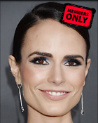 Celebrity Photo: Jordana Brewster 2099x2622   1.6 mb Viewed 2 times @BestEyeCandy.com Added 12 days ago