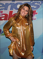 Celebrity Photo: Shania Twain 1200x1638   354 kb Viewed 97 times @BestEyeCandy.com Added 55 days ago