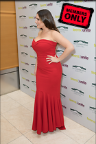 Celebrity Photo: Kelly Brook 4480x6720   7.1 mb Viewed 1 time @BestEyeCandy.com Added 88 days ago