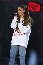Celebrity Photo: Ariana Grande 3635x5446   3.8 mb Viewed 1 time @BestEyeCandy.com Added 13 days ago