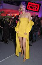 Celebrity Photo: Gigi Hadid 1919x3000   1.7 mb Viewed 1 time @BestEyeCandy.com Added 25 days ago