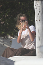 Celebrity Photo: Kristin Cavallari 2133x3200   618 kb Viewed 13 times @BestEyeCandy.com Added 21 days ago