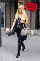 Celebrity Photo: Carrie Underwood 2132x3200   1.7 mb Viewed 3 times @BestEyeCandy.com Added 53 days ago