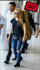 Celebrity Photo: Shakira 1851x3200   3.4 mb Viewed 1 time @BestEyeCandy.com Added 59 days ago