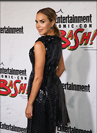 Celebrity Photo: Arielle Kebbel 1491x2048   363 kb Viewed 14 times @BestEyeCandy.com Added 94 days ago