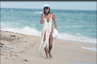 Celebrity Photo: Bethenny Frankel 1200x800   90 kb Viewed 43 times @BestEyeCandy.com Added 202 days ago