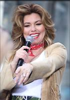 Celebrity Photo: Shania Twain 1200x1722   192 kb Viewed 29 times @BestEyeCandy.com Added 21 days ago