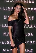 Celebrity Photo: Adriana Lima 3174x4642   1.2 mb Viewed 23 times @BestEyeCandy.com Added 21 days ago