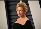Celebrity Photo: Renee Zellweger 2048x1443   277 kb Viewed 13 times @BestEyeCandy.com Added 52 days ago