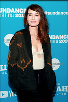 Celebrity Photo: Lena Headey 800x1199   110 kb Viewed 34 times @BestEyeCandy.com Added 54 days ago