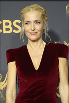Celebrity Photo: Gillian Anderson 23 Photos Photoset #383941 @BestEyeCandy.com Added 35 days ago