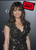 Celebrity Photo: Carla Gugino 3674x5135   1.6 mb Viewed 0 times @BestEyeCandy.com Added 10 days ago