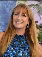 Celebrity Photo: Jane Seymour 1200x1644   276 kb Viewed 52 times @BestEyeCandy.com Added 81 days ago