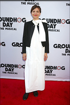 Celebrity Photo: Maggie Gyllenhaal 1200x1800   202 kb Viewed 36 times @BestEyeCandy.com Added 91 days ago