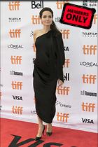 Celebrity Photo: Angelina Jolie 2599x3898   1.7 mb Viewed 0 times @BestEyeCandy.com Added 19 days ago