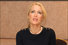 Celebrity Photo: Gillian Anderson 1200x800   71 kb Viewed 73 times @BestEyeCandy.com Added 128 days ago