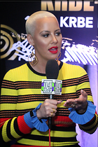 Celebrity Photo: Amber Rose 2056x3088   660 kb Viewed 42 times @BestEyeCandy.com Added 161 days ago
