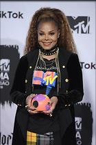 Celebrity Photo: Janet Jackson 1200x1800   183 kb Viewed 21 times @BestEyeCandy.com Added 140 days ago