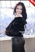 Celebrity Photo: Adriana Lima 1280x1920   163 kb Viewed 9 times @BestEyeCandy.com Added 4 days ago