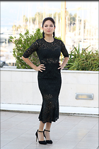 Celebrity Photo: Kristin Kreuk 1200x1800   239 kb Viewed 71 times @BestEyeCandy.com Added 59 days ago