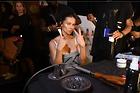 Celebrity Photo: Adriana Lima 3008x2008   509 kb Viewed 28 times @BestEyeCandy.com Added 125 days ago