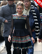 Celebrity Photo: Kristen Bell 2448x3143   748 kb Viewed 9 times @BestEyeCandy.com Added 9 days ago