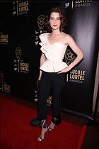 Celebrity Photo: Cobie Smulders 1200x1800   201 kb Viewed 23 times @BestEyeCandy.com Added 17 days ago