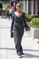 Celebrity Photo: Leona Lewis 1200x1800   300 kb Viewed 15 times @BestEyeCandy.com Added 25 days ago