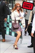 Celebrity Photo: Isla Fisher 2100x3150   2.1 mb Viewed 1 time @BestEyeCandy.com Added 28 days ago