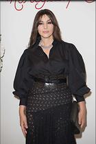 Celebrity Photo: Monica Bellucci 1200x1800   199 kb Viewed 39 times @BestEyeCandy.com Added 47 days ago