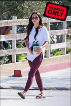 Celebrity Photo: Megan Fox 2133x3200   2.4 mb Viewed 0 times @BestEyeCandy.com Added 10 days ago