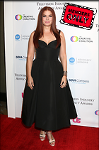 Celebrity Photo: Debra Messing 3565x5375   3.8 mb Viewed 2 times @BestEyeCandy.com Added 80 days ago