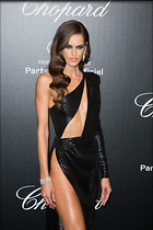 Celebrity Photo: Izabel Goulart 1200x1800   394 kb Viewed 25 times @BestEyeCandy.com Added 29 days ago