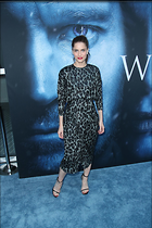 Celebrity Photo: Amanda Peet 1200x1800   394 kb Viewed 84 times @BestEyeCandy.com Added 348 days ago