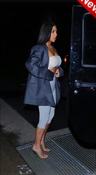 Celebrity Photo: Kimberly Kardashian 1200x2178   219 kb Viewed 50 times @BestEyeCandy.com Added 4 days ago