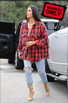 Celebrity Photo: Kimberly Kardashian 3228x4842   2.5 mb Viewed 0 times @BestEyeCandy.com Added 2 days ago