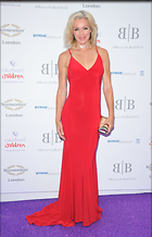 Celebrity Photo: Nell McAndrew 2678x4179   1.2 mb Viewed 58 times @BestEyeCandy.com Added 232 days ago