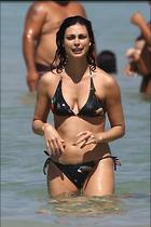 Celebrity Photo: Morena Baccarin 785x1178   104 kb Viewed 29 times @BestEyeCandy.com Added 22 days ago