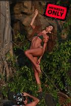 Celebrity Photo: Izabel Goulart 2183x3278   2.4 mb Viewed 1 time @BestEyeCandy.com Added 13 days ago