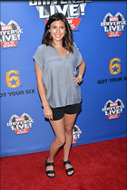 Celebrity Photo: Jamie Lynn Sigler 1200x1800   305 kb Viewed 63 times @BestEyeCandy.com Added 439 days ago