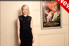 Celebrity Photo: Emma Stone 2048x1366   198 kb Viewed 18 times @BestEyeCandy.com Added 6 days ago