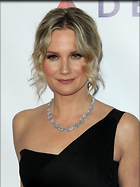 Celebrity Photo: Jennifer Nettles 1200x1601   199 kb Viewed 36 times @BestEyeCandy.com Added 129 days ago